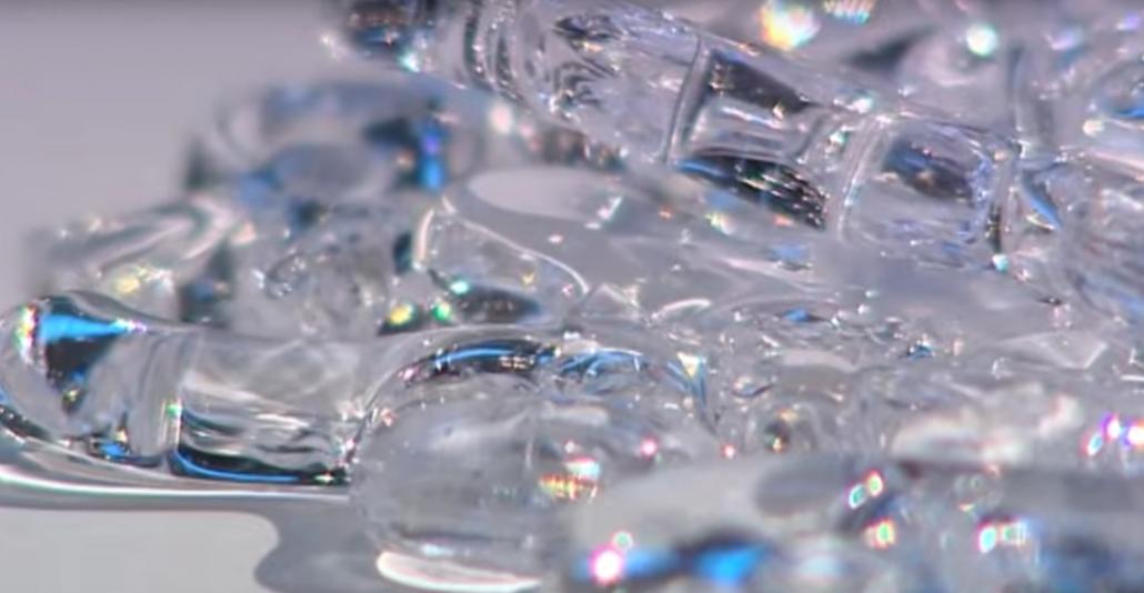 cristalica-cullet
