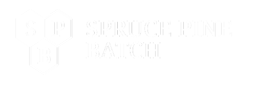 spruce-pine-glass-batch