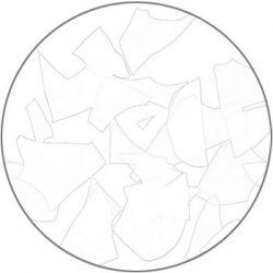 g-100-enamel-white-gaffer-opaque-glass-color