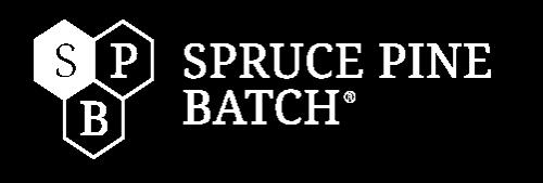 Spruce Pine Batch